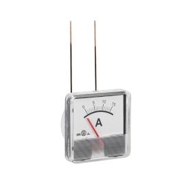 Wskaźnik prądu 0-15A WP15