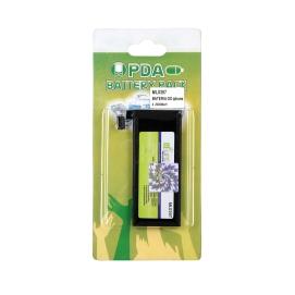 Bateria M-life do iPhone 4 1420mAh