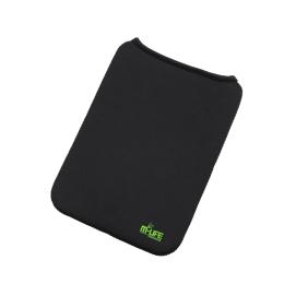 Pokrowiec uniwersalny M-LIFE simple na tablet 8cali