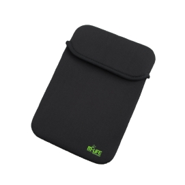 Pokrowiec uniwersalny M-LIFE basic na tablet 9.7 cali