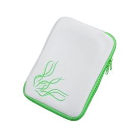 Pokrowiec uniwersalny M-LIFE suwak na tablet 8cali