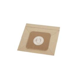 Worki papierowe do odkurzaczaTEESA ERIS 750 5szt