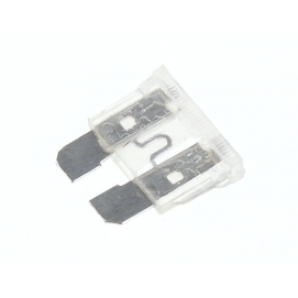 Bezpieczniki samochodowe MIDI 25A płytkowe