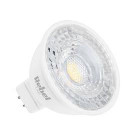 Lampa LED Rebel MR16, 6W, 4000K 230V