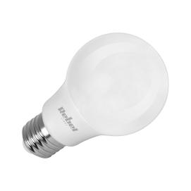 Lampa LED Rebel A65 E27. 18W , 3000K, 230V