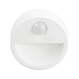 Lampka nocna z sensorem ruchu